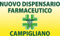 Nuovo dispensario farmaceutico